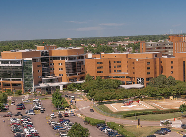 photo-hospital-Norfolk_General