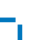 Sentara Ortho Client Connection icon